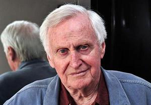 John Boorman Director