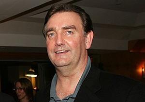 Kieran Corrigan Producer